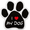 Club canino: I love my dog