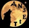 Ansett
