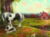 almudena2013 - Dogzer criador de perros