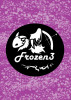 frozen3 - Dogzer criador de perros