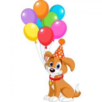 ¡Para festejar la nueva versión, Dogzer duplica tus premz'!